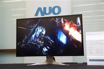 AUO+to+begin+shipping+mini+LED+gaming+monitor+panels+in+4Q18