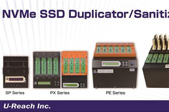 U%2DReach%27s+NVMe+SSD+duplication+solutions