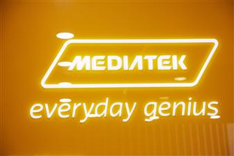 MediaTek+new+Helio+A+processor+to+support+AI