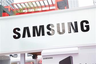 Samsung+adopts+new+strategy+for+smartphone+operation