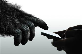 Corning+Gorilla+Glass+6