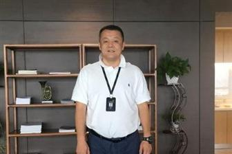Huilian+Wang%2C+general+manager%2C+Xiamen+Semiconductor+Investment+Group