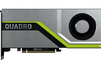 Nvidia+Quadro+RTX+6000+graphics+card