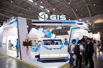 GIS+exibiting+new+touch+solutions+at+Touch+Taiwan+2018