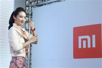 Xiaomi+ramping+up+Mi+Band+3+shipments+in+Taiwan