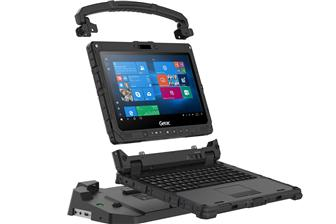 Getac+announces+the+K120+fully+rugged+tablet