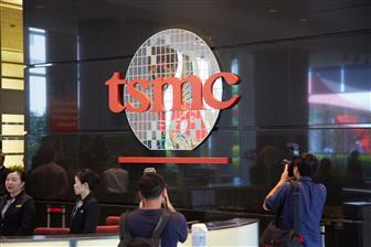 TSMC said to be planning new fab of packaging