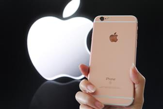 iPhone+sales+may+perform+weakly+in+the+fourth+quarter+of+2018