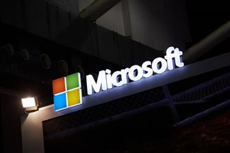 Microsoft+prepares+to+release+new+Windows+Server+OS