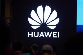Huawei+is+expanding+global+market+share+with+Honor+branded+products+