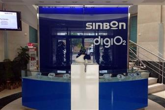 Sinbon+enjoyed+rising+revenues+in+August