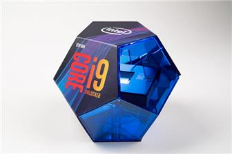 9th+Gen+Intel+Core+desktop+processors