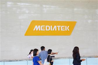 MediaTek+to+roll+out+Helio+P70+soon+Photo%3A+Digitimes+file+photo