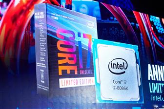 Intel+CPU+shortages+began+affecting+the+IPC+industry