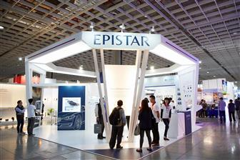 Epistar+is+merging+its+4+overseas+subsidiaries