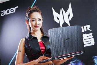 Acer+pushing+the+gaming+business+in+Asia+Pacific