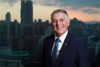 Dan+Shechtman%2C+winner+of+Nobel+Prize+in+Chemsitry+in+2011