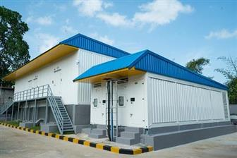 Delta+Electronics%2Ddeveloped+containerized+data+centers+installed+in+Myanmar