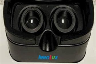 High%2Dres+VR+displays+developed+by+Innolux+