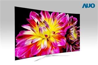 AUO%27s+85%2Dinch+8K4K+bezel%2Dless+ALCD+TV+display