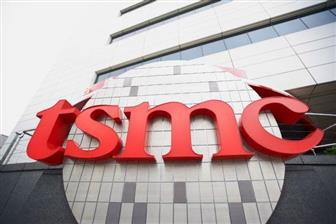 TSMC profits rise 0.7% on year in 4Q18