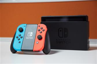 Nintendo+cutting+Switch+shipments+in+2019