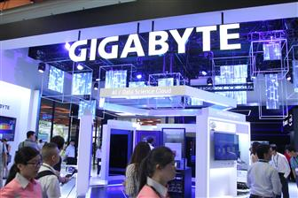 Gigabyte+is+facing+a+challenging+2019