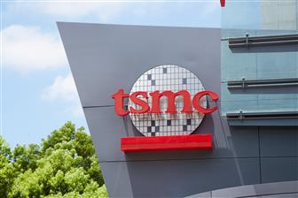 TSMC to move 7nm EUV process to volume production in March