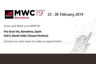 ThroughTek+at+MWC+2019