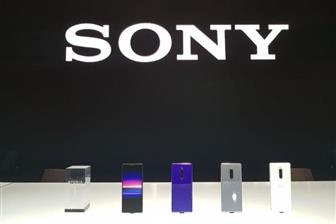 Sony+Mobile+highlights+new+smartphone+models+at+MWC+2019