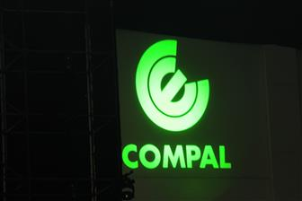 Compal+expects+growing+performance+in+server+business