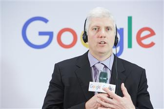 Google+Devices+and+Services+SVP+Rick+Osterloh