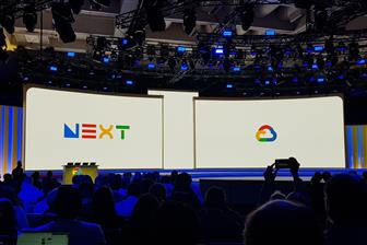 The+gathering+at+Google+Cloud+NEXT+2019