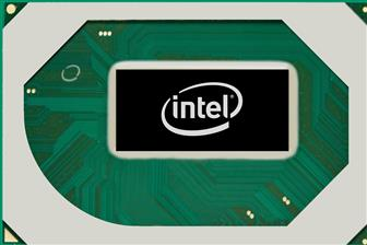 Intel+9th+Gen+H+series+Core+mobile+processor