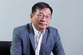 Digitimes president Colley Hwang