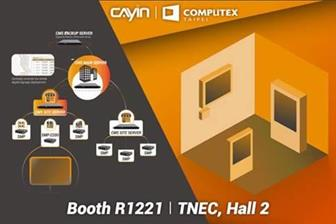 Cayin+Technology%2C+a+professional+digital+signage+solution+provider