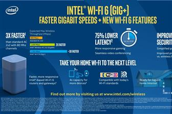 Intel+Wi%2DFi+6+%28Gig%2B%29+solutions