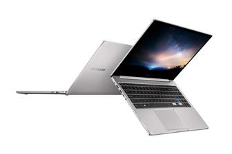 Samsung+Notebook+7+series+notebooks