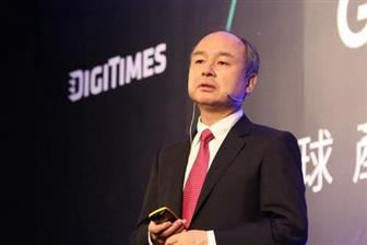 SoftBank+Group+founder+Masayoshi+Son
