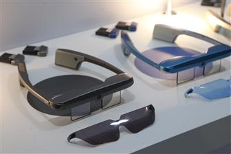 Pegatron+said+to+join+third%2Dgeneration+Google+Glass+supply+chain