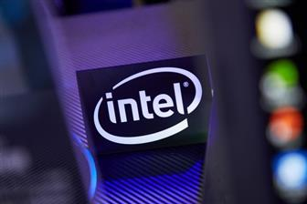 Intel+reports+2Q19+financial+results