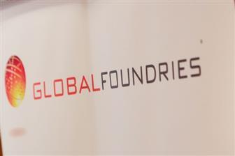 News tagged Globalfoundries at DIGITIMES