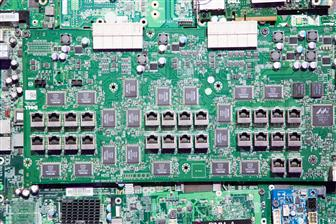 The+PCB+manufacturer+will+build+additional+production+lines+dedicated+to+producing+high%2Dend+products