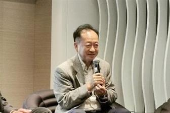 Shang-yi Chiang, CEO of HSMC