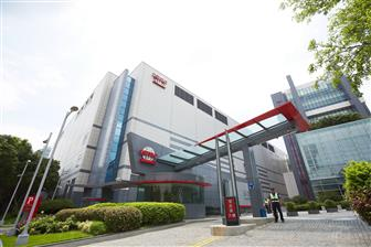TSMC+EUV+node+manufacturing+to+drive+profit+growth+starting+2020