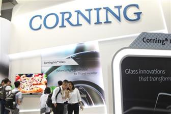 Corning has announced the selection of its Astra Glass by Chengdu CEC Panda Display Technology