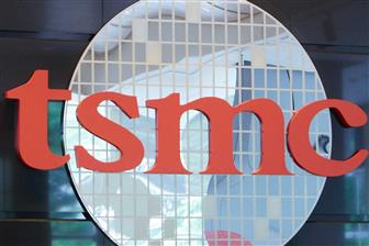 TSMC+and+Globalfoundries+in+patent+lawsuits