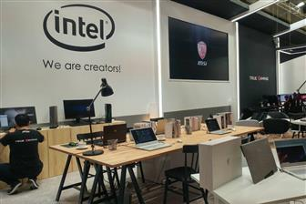 Intel+and+PC+vendors+to+bring+Creator+PC+series+to+IFA+2019