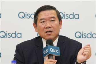 Qisda+to+invest+US%2440+million+to+set+up+a+wholly%2Downed+subsidiary+in+Vietnam