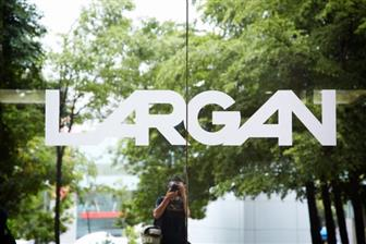 Largan+has+reported+consolidated+revenues+of+NT%246%2E476+billion+for+August